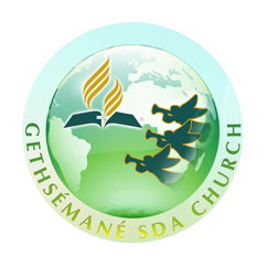 Gethsemane Seventh Day Adventist Church